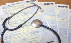 Какой рабочий стаж должен быть, чтобы больничный оплачивался на 100 процентов