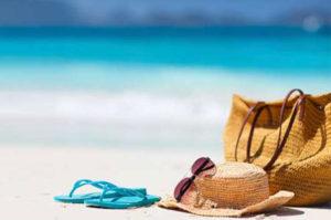 За сколько дней до отпуска выплачиваются отпускные
