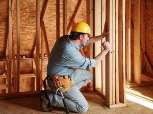 Должностная инструкция плотника