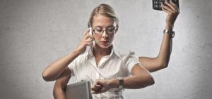 Имеет ли право главный бухгалтер работать по совместительству