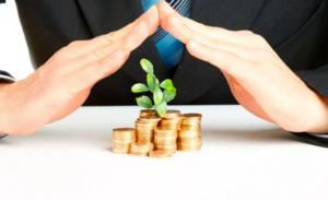 Как можно экономить деньги при маленькой зарплате