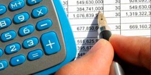 Как начисляется надбавка за стаж работы в бюджетном учреждении в 2019 году