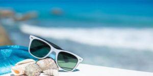 Как написать заявление на отпуск на 1 день в счет отпуска