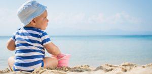 Как написать заявление в сад на отпуск ребенка с сохранением места