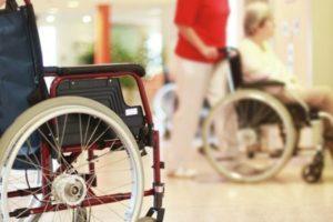 Как получить отпуск инвалидам 2 группы по Трудовому кодексу в 2019 году