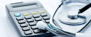 Как посчитать процент от стажа для оплаты больничного листа в 2019 году