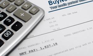 Как правильно нужно выдавать расчетные листки по зарплате в 2020 году