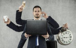 Как правильно оформить работу по совместительству для работника