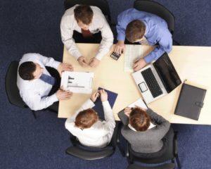 Как правильно внести изменения в коллективный договор