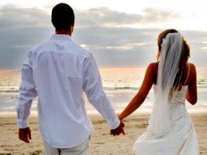 Как предоставляется отпуск молодоженам на свадьбу по Трудовому кодексу