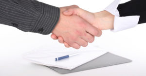 Как происходит увольнение по соглашению сторон с выплатой компенсации в 2021 году