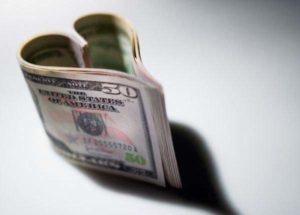 Как составить характеристику с места работы банковского работника