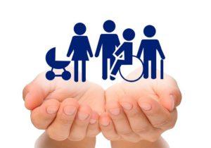 Как составить характеристику с места работы социального работника