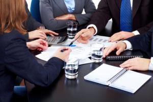 Как составить коллективный договор для бюджетного учреждения