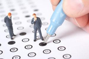 Как составить трудовой договор на испытательный срок для ИП без оформления