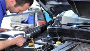 Какая должностная инструкция у механика по автотранспорту