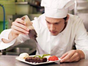 Какая должностная инструкция у повара в 2019 году