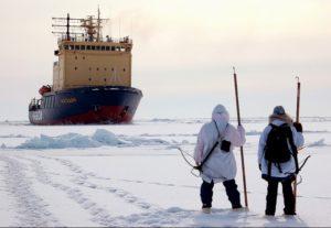 Какая надбавка полагается за вахтовый метод работы в 2019 году