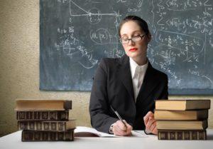 Какая средняя зарплата у учителя по регионам России в 2019 году