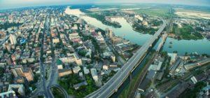 Какая средняя зарплата выплачивается по Ростовской области в 2019 году