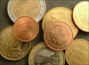 Какая средняя зарплата выплачивается в Испании в 2019 году в рублях
