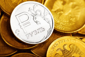 Какая сумма Лужковской надбавки к пенсии москвичам в 2019 году