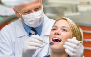 Какая зарплата у стоматолога в России в 2019 году