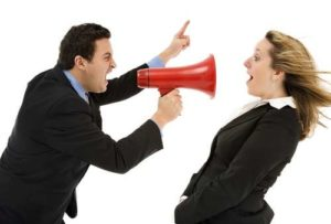 Какие дисциплинарные взыскания имеет право применить работодатель к сотруднику