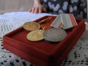 Каким должен быть трудовой стаж для присвоения звания «Ветеран труда» в 2019 году