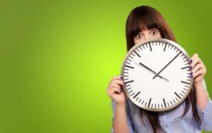 Какой должна быть оплата сверхурочных часов при окладе в 2019 году
