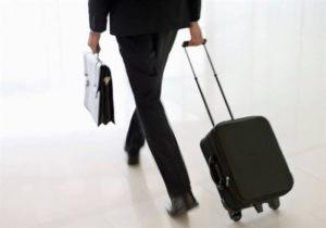 Какой размер надбавки за разъездной характер работы в 2021 году