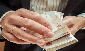 Может ли быть аванс больше зарплаты по закону