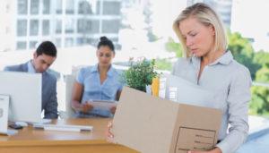 Можно ли работнику уволиться, находясь в отпуске и без отработки в 2019 году
