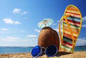 Надо ли индексировать отпускные при повышении окладов по закону