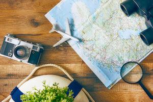 Облагается ли материальная помощь перед отпуском НДФЛ в 2021 году по закону