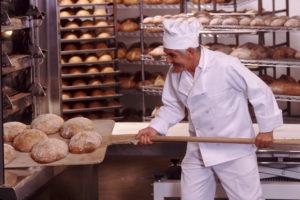Образец должностной инструкции пекаря