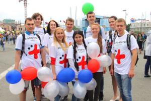 Получают ли волонтеры зарплату в России в 2019 году
