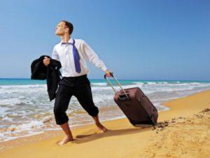 Правда ли, что неотгуленный отпуск будет сгорать по Трудовому кодексу в 2019 году