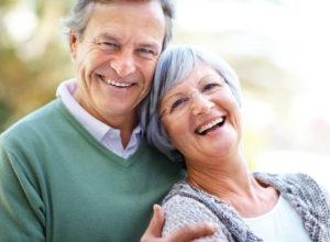 Правила перерасчета пенсии за стаж более 35 лет в 2021 году