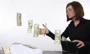 Считается или нет дисциплинарным взысканием лишение премии