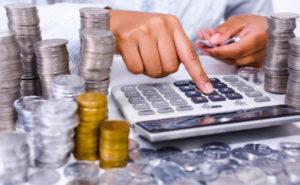 Сколько процентов от зарплаты составляет аванс по Трудовому кодексу РФ в 2020 году