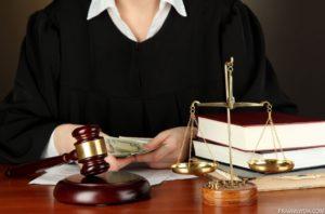Сколько зарплата у юриста по российским регионам в 2019 году