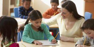 Входит ли декретный отпуск в педагогический стаж