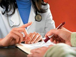 Входит ли ваш больничный в расчет отпускных в 2021 году