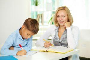 Должностная инструкция педагога дополнительного образования в 2019 году