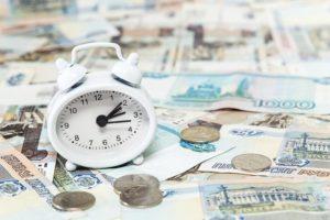 В чем разница между тарифной ставкой и окладом