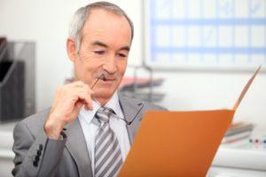 Что нужно делать, если вам не подходит новый работодатель