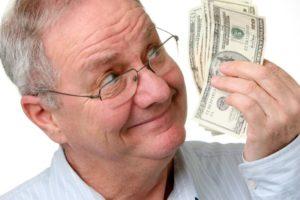 Что такое индивидуальный лицевой счет в Пенсионном фонде и зачем он нужен