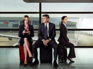 Как законно отказаться от командировок на работе
