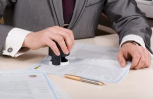 Как осуществить регистрацию фирмы или предприятия и куда обратиться